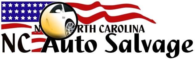 NC Auto Salvage: 458 Garren Rd, Hendersonville, NC