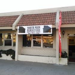 Photo Of North Main Furniture   Salinas, CA, United States