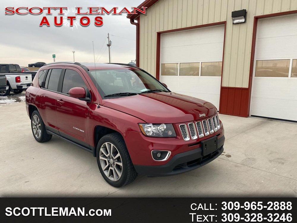 Scott Leman Autos: 305 S Eureka St, Goodfield, IL