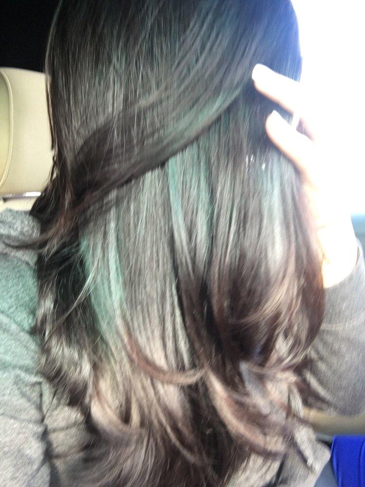Photos For Sofia Hair Extensions Salon Yelp