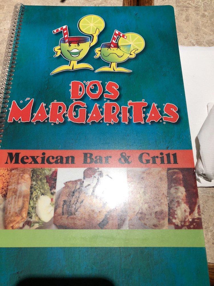 Dos Margaritas Mexican Grill: 2239 Fairview Blvd, Fairview, TN