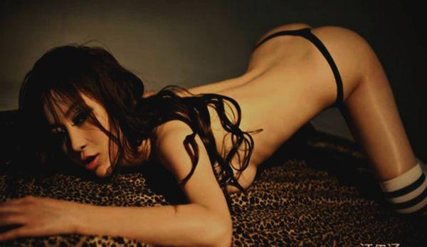 Erotic massage gloucester