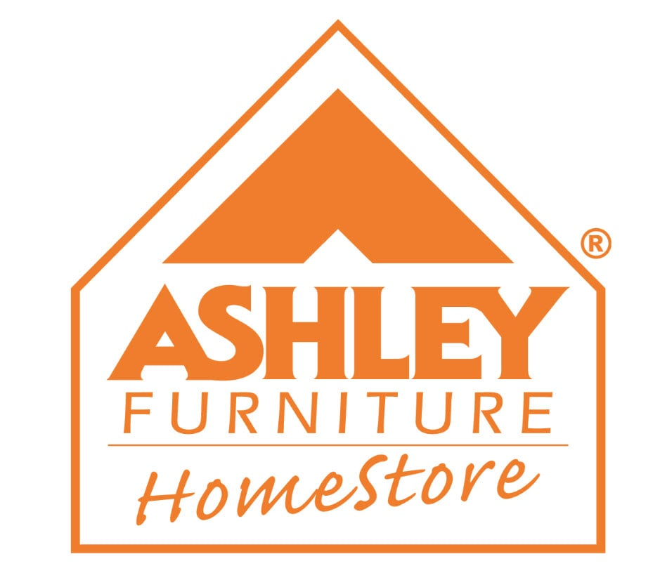 ashley homestore - 10 photos - furniture stores - 10921 hull