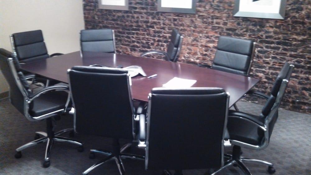 Law Office of Garrett P. Simulcik, Jr.   648 Newark Ave, Jersey City, NJ, 07306   +1 (201) 688-0529