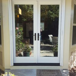 photo of accent screen doors u0026 windows costa mesa ca united states