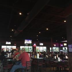 Hotshots Sports Bar Grill Wentzville 31 Photos 41 Reviews