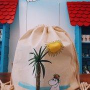 Moomin Shop Hawaii - 62 Photos - Souvenir Shops - 1450 Ala Moana