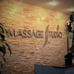 The Best 10 Massage In Tampa Fl Last Updated January 2019 Yelp