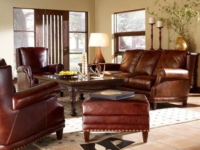 Furniture Studio: 6640 State Hwy 13 S, Wisconsin Rapids, WI