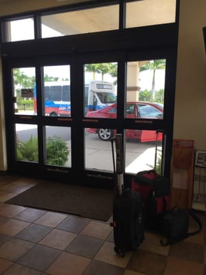 ace rent a car fort myers fl  ACE Rent a Car 14500 Global Pkwy Fort Myers, FL Auto Rental - MapQuest