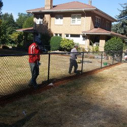 Photo Of Duongu0027s Landscaping And Gardening Services   Seattle, WA, United  States ...