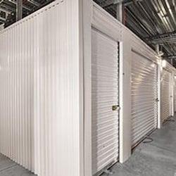 Photo Of Money Saver Mini Storage Lacey Wa United States