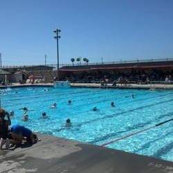 Rio mesa high school middle schools high schools 545 - West mesa high school swimming pool ...