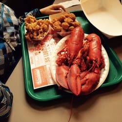 S S Lobster Ltd Fitchburg Ma SS Lobster Ltd - Fitchburg  MA