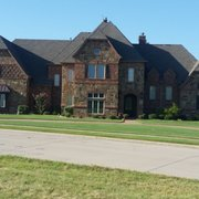 We Want To Photo Of Guardian Roofing   Fort Worth, TX, United States.  Another Happy Guardian