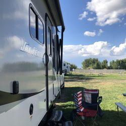Lyman KOA - 37 Photos & 17 Reviews - RV Parks - 1545 State