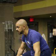 crossfit freeflow 31 photos interval training gyms 4055 arno