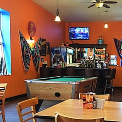 Photo Of Los Amigos Platteville Wi United States The Small Bar In