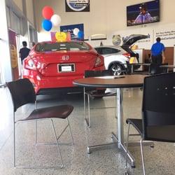 Honda Carland Service >> Honda Carland 17 Photos 139 Reviews Car Dealers 11085
