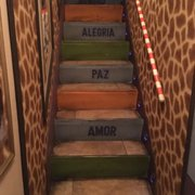 El Jardin Secreto 66 Photos 79 Reviews Lounges Calle De