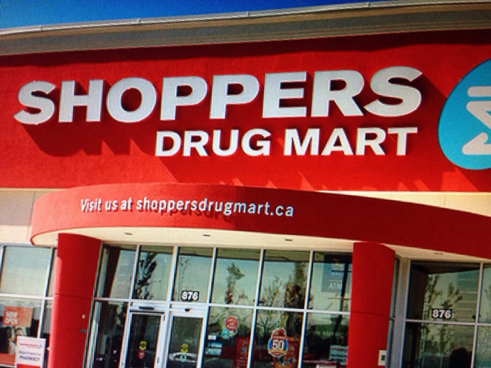 Shoppers Drug Mart Interview Process To get that call for an interview at Shoppers Drug Mart, you will need to apply for open positions on the careers page of their official website. Depending on the position you have applied for, a call to interview may come in a few days or weeks.