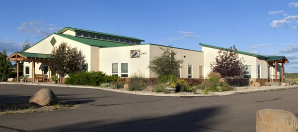 Uncompahgre Medical Clinic Family Practice Thunder Rd Norwood