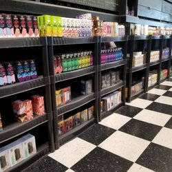 The Vape Shop - 2019 All You Need to Know BEFORE You Go