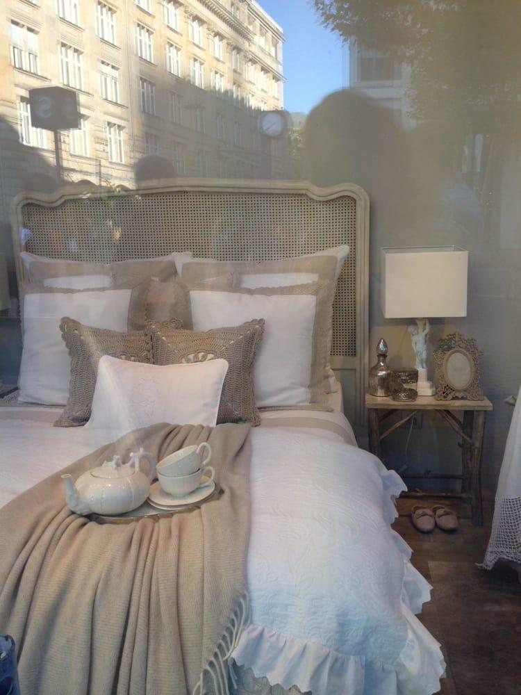 zara home 22 photos diy home decor rathenauplatz 1 innenstadt frankfurt hessen. Black Bedroom Furniture Sets. Home Design Ideas