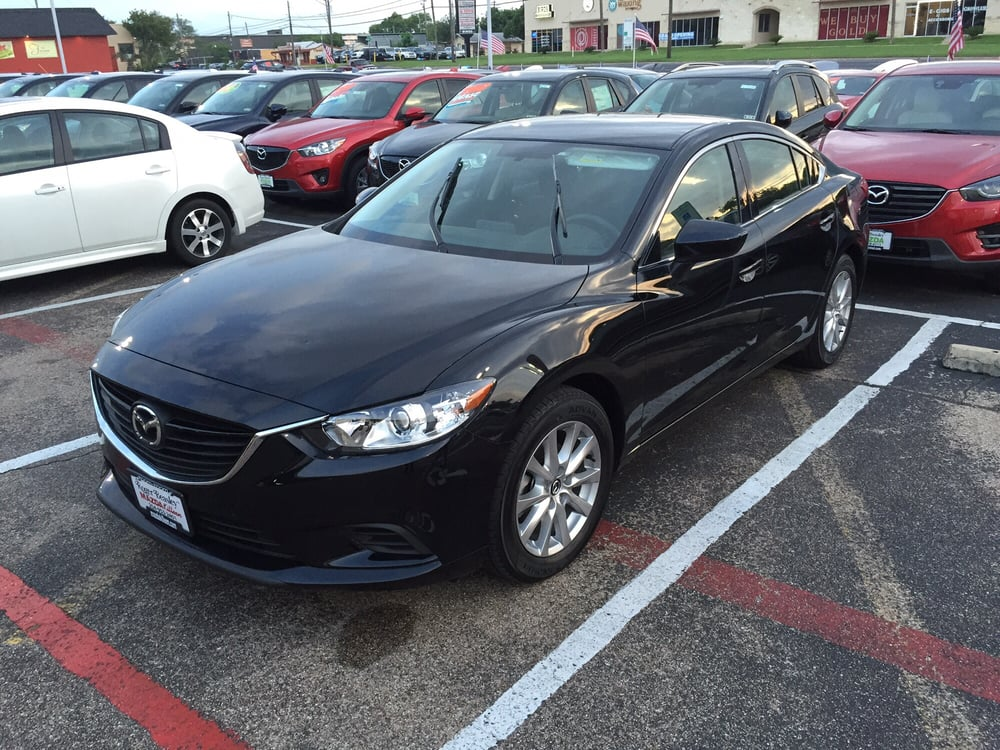 Worksheet. I got this brand new Mazda 6 2016 for a steal  Yelp