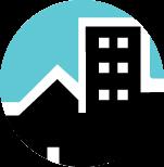 Property Management Redefined