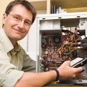 The Computer Doctor: Sedro Woolley, WA