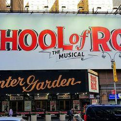 School Of Rock 110 Photos 116 Reviews Performing Arts 1634
