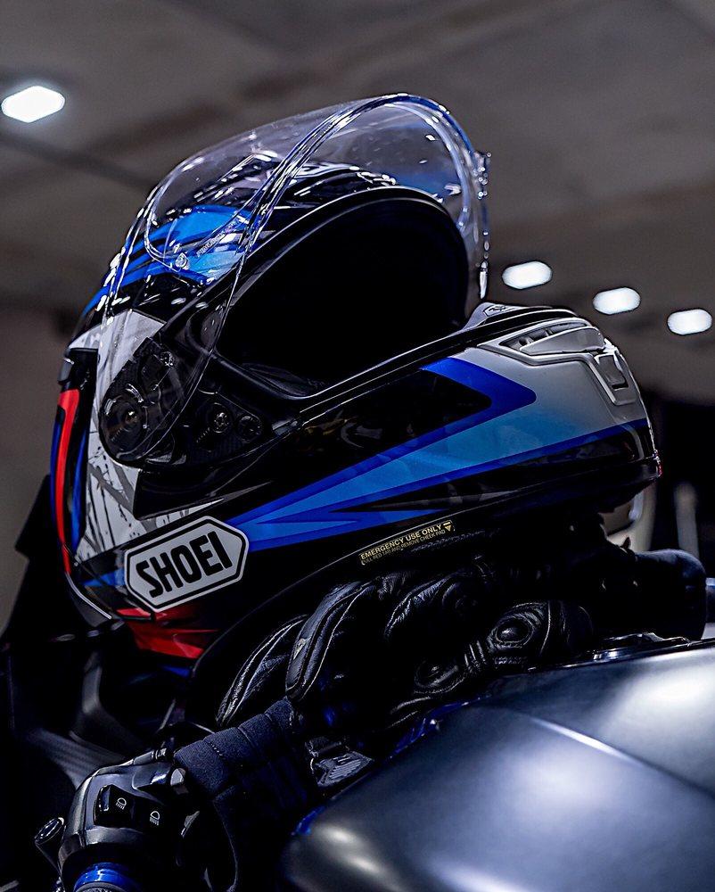 Hudson Motorcycles - (New) 125 Photos & 166 Reviews