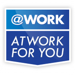 AtWork Group - Employment Agencies - 140 S Chaparral Ct
