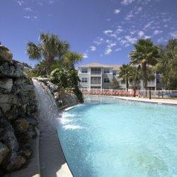 Photo Of Cabana Beach Gainesville Fl United States