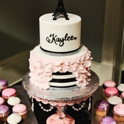 Top 10 Best Birthday Cake Delivery In Baltimore MD