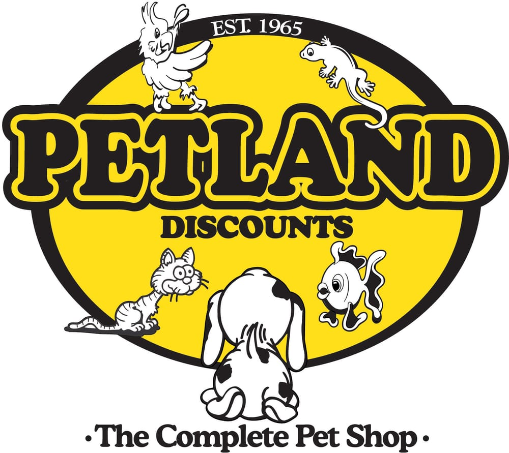 Petland Discounts: 71-08 Kissena Blvd, Flushing, NY