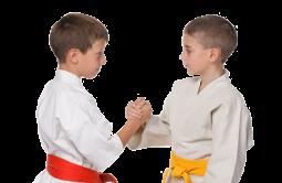 PKSA Karate: 6848 Allen Rd, Allen Park, MI