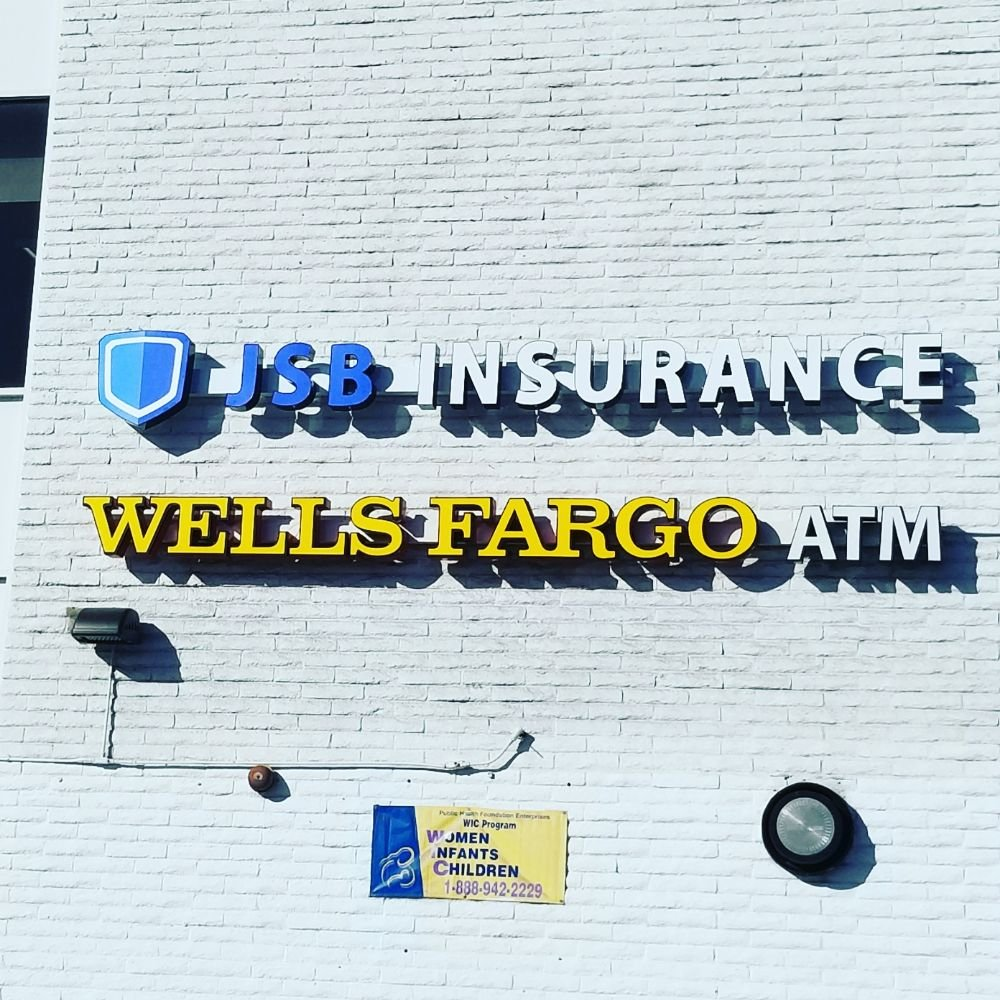 JSB Insurance Services