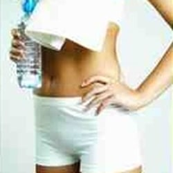 Best weight loss plan for brides