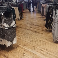 Cheap dress clothes nyc yelp