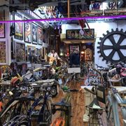 Image result for bicycle heaven
