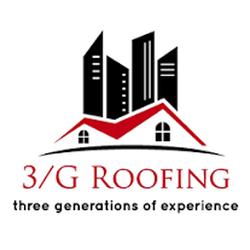 Marvelous Photo Of 3G Roofing   San Antonio, TX, United States