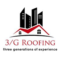 3G Roofing: 9263 Huebner Rd, San Antonio, TX