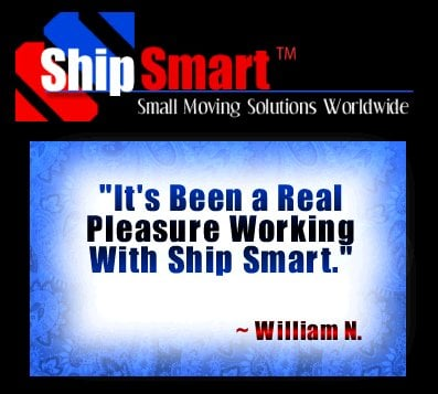 Ship Smart - Philadelphia