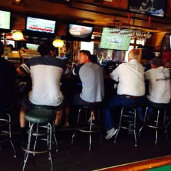 ... of Knuckleheads Sports Bar - San Clemente, CA, United States. Full bar