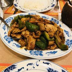 Royal Cantonese Restaurant