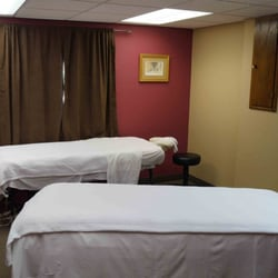Massage and spa une liste yelp par whitney g for Accolades salon st paul mn