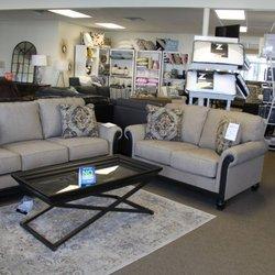 Superieur Photo Of Best Deal Mattress U0026 Furniture   Orem, UT, United States