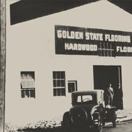 Photo Of Golden State Flooring   San Jose, CA, United States